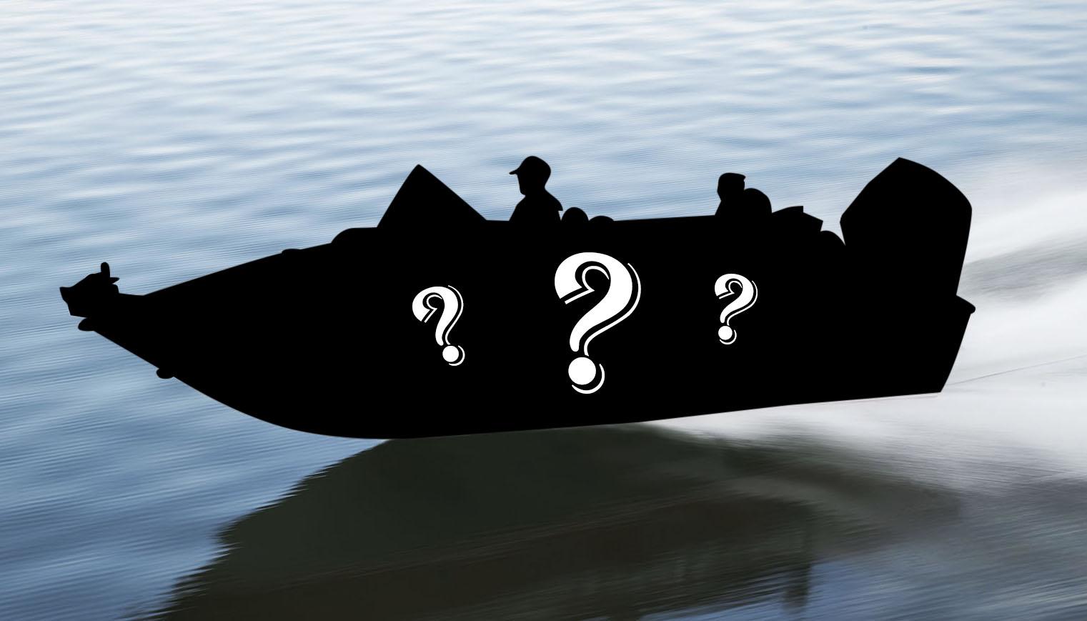 Läs mer om artikeln New boat for 2021! (english)